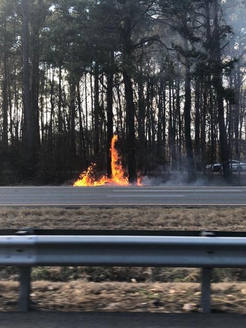 Fire in Norfolk FB Luis Nieves_684528