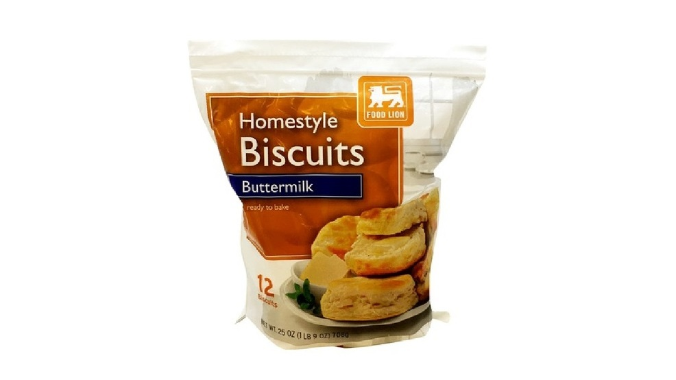 homestyle biscuits_666309