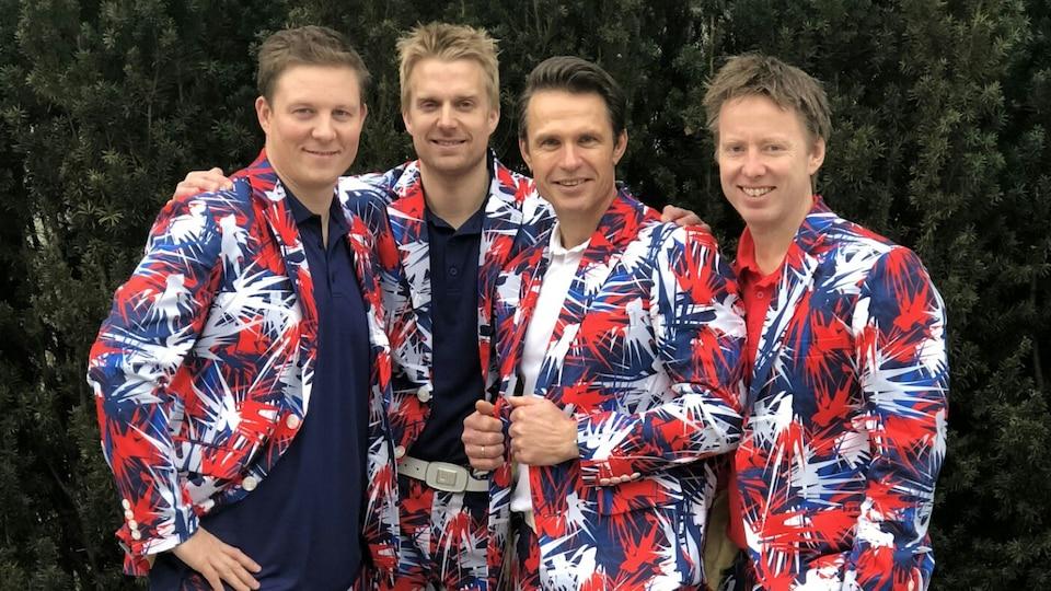 norway-curling-team_685638