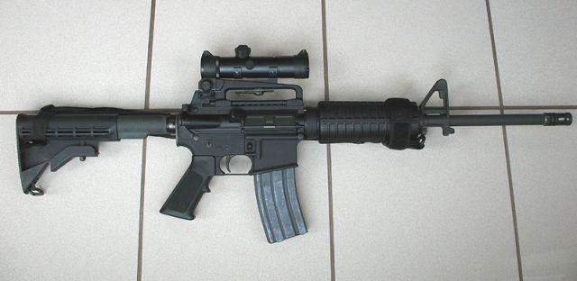 2014-12-15-bushmaster-ar-15-rifle-sandy-hook-adam-lanza_701872
