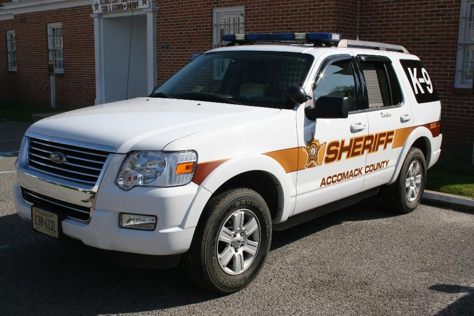 accomack-county-sheriffs-vehicle_439240