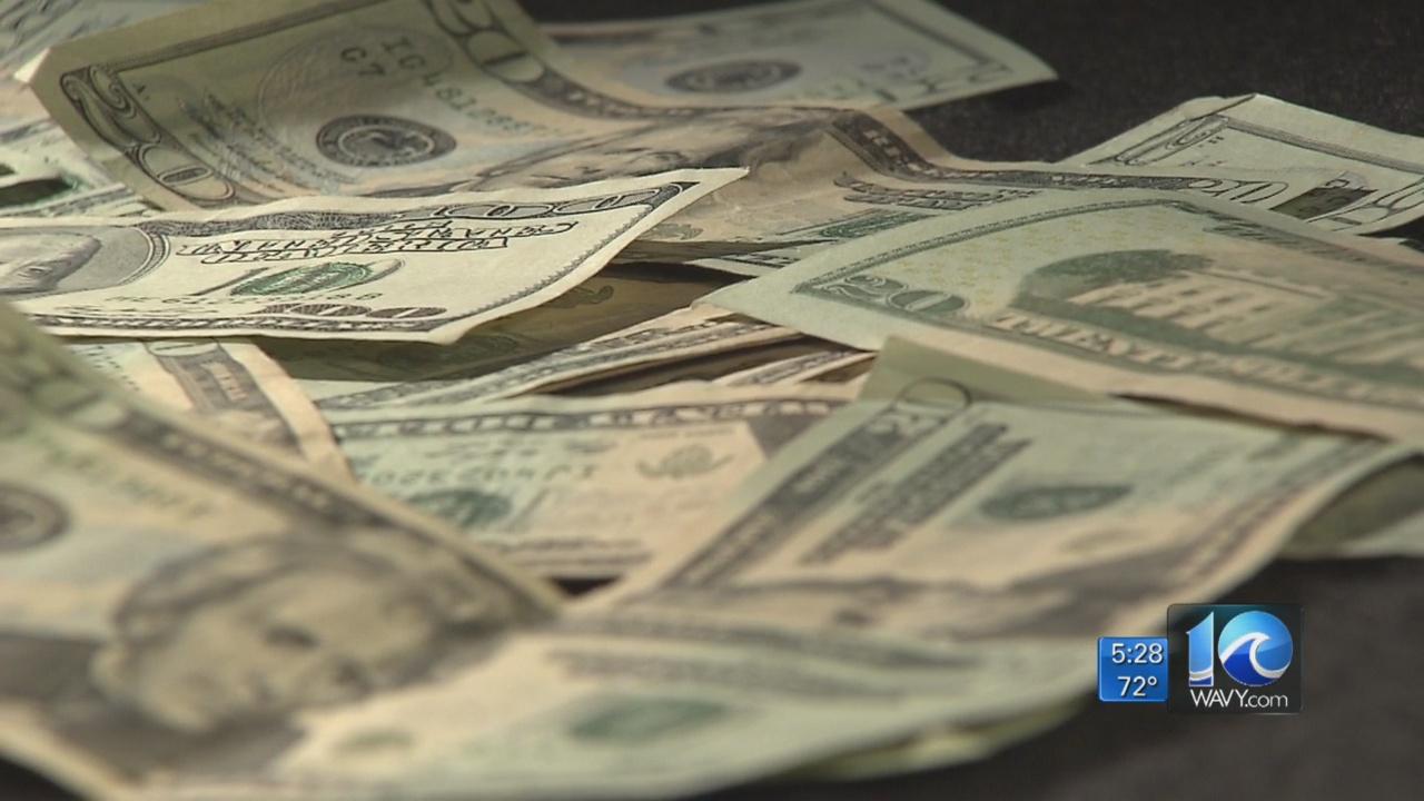 cash-money-generic_404995