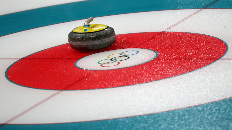 curling_edited_692168