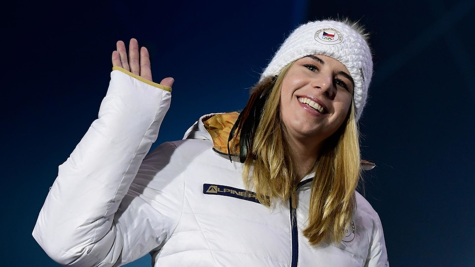 ester_ledecka_2018_olympics_gettyimages-919231660_1920_704758