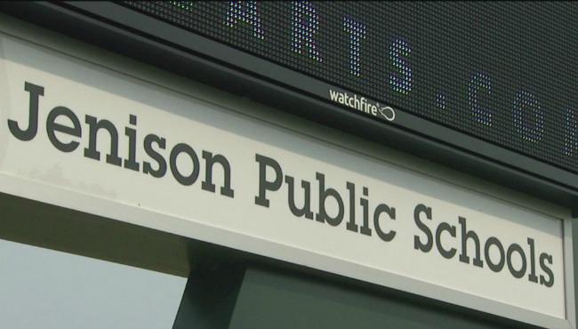 generic-jenison-public-schools_696751