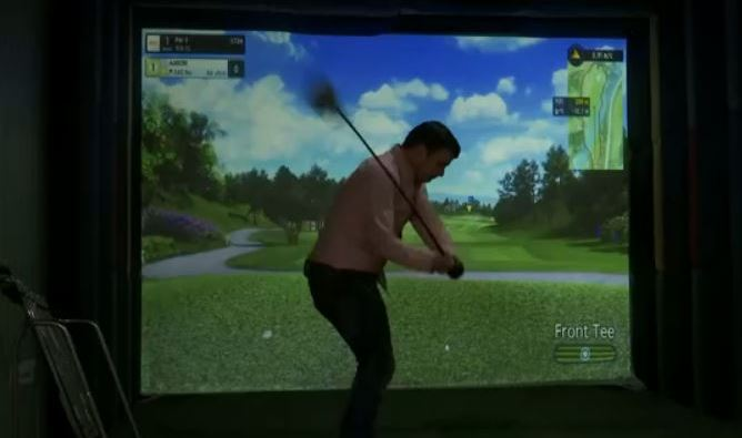 golfolympics_701197