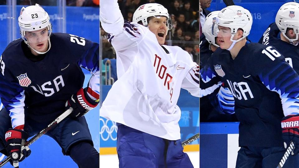 hockeys_three_stars_from_day_11_at_the_olympics_701767