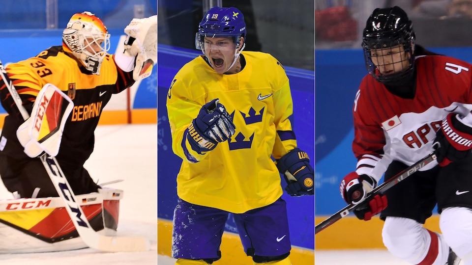 hockeys_three_stars_from_day_9_at_the_olympics_700561