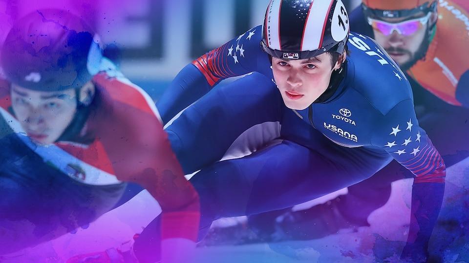 john-henry-krueger-womens-1500m-finals-mens-1000m-finals_699485