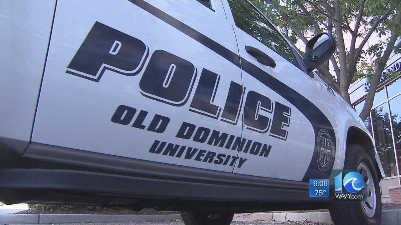 odu-police-generic_395192