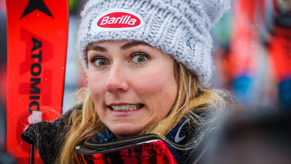 shiffrin_02_697059