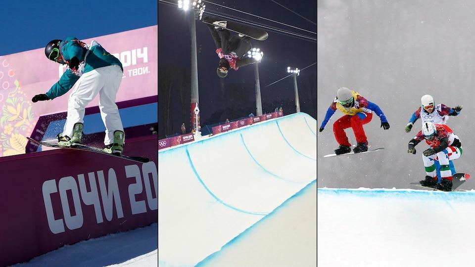 slopestyle_halfpipe_boardercross_snowboarding_1920_691609