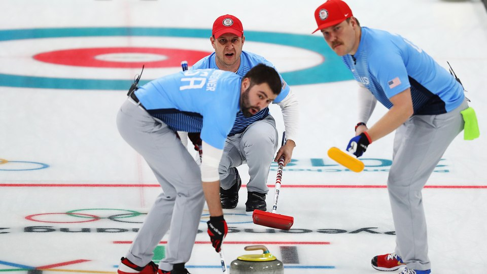 us_curling_final_703810