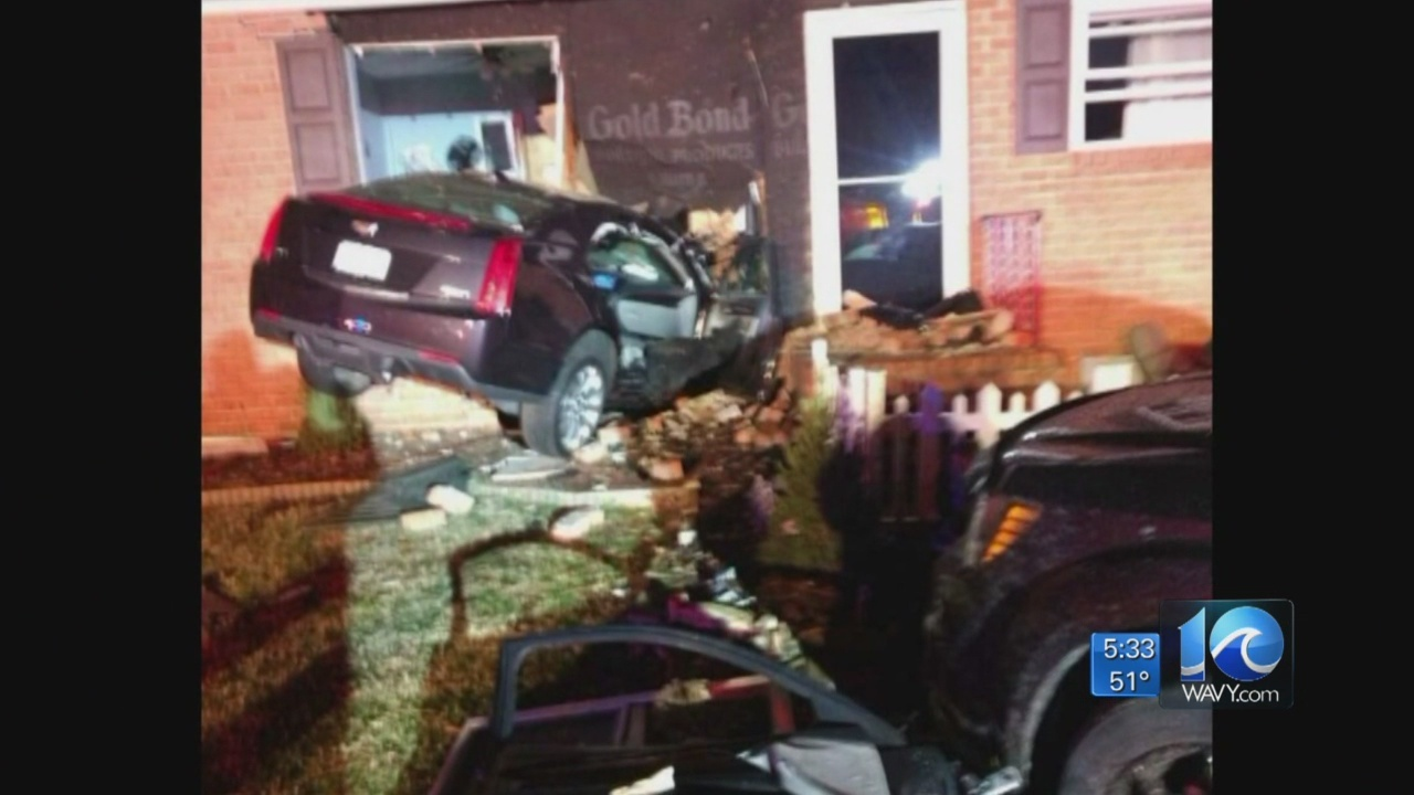 Owners_of_Hampton_home_hit_twice_by_cars_0_20180323023716