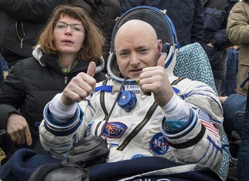 Kazakhstan Year in Space_274263