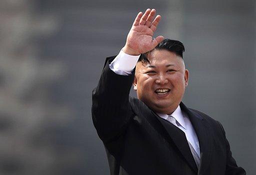 Kim Jong Un_515019