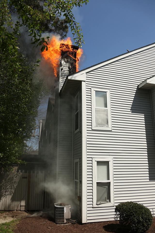 vb zircon ct fire (2)_1523856086422.jpg.jpg