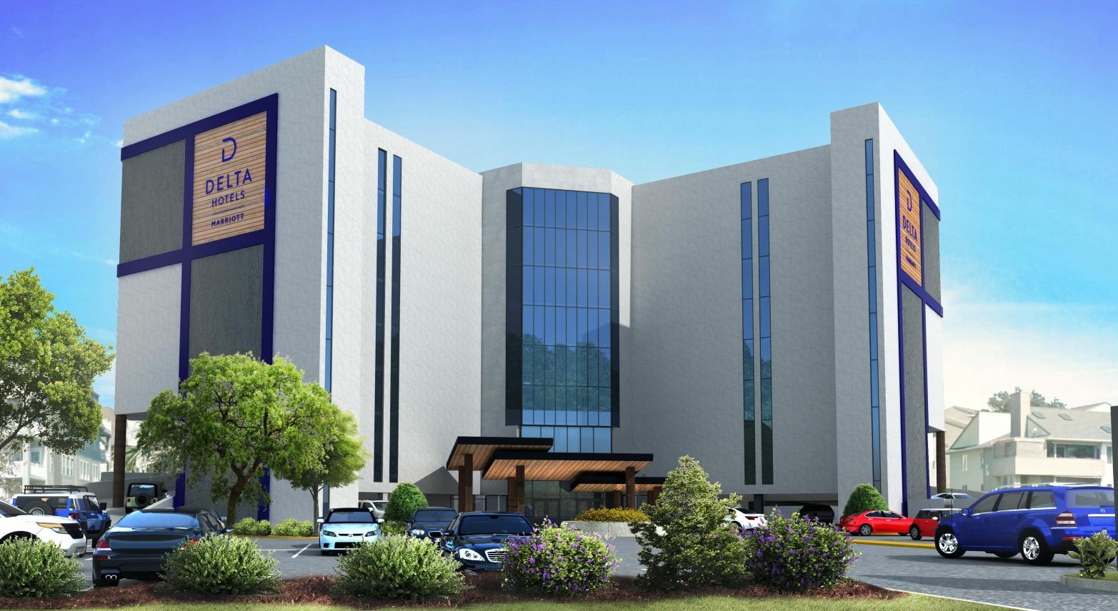 New Virginia Beach Resort Hotel & Conference Center rendering_1526428827180.jpg.jpg
