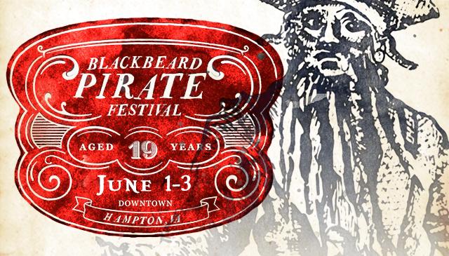 blackbeard-contest_1525726029737.jpg