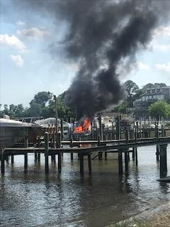 ches bruce station boat fire 3_1526158374017.JPG.jpg