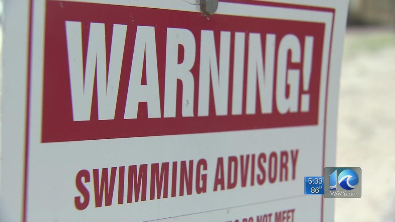 swimming advisory generic_130980