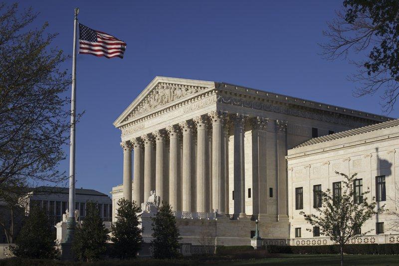 supreme court_525662