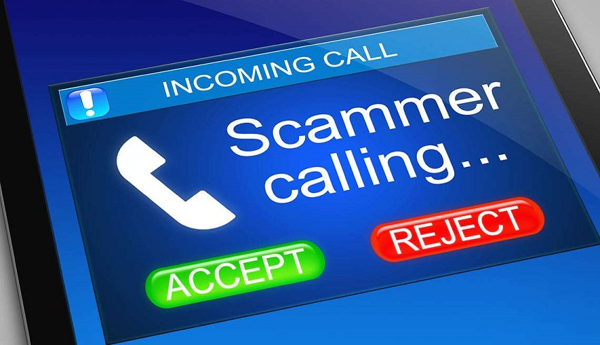 phone scam_313782