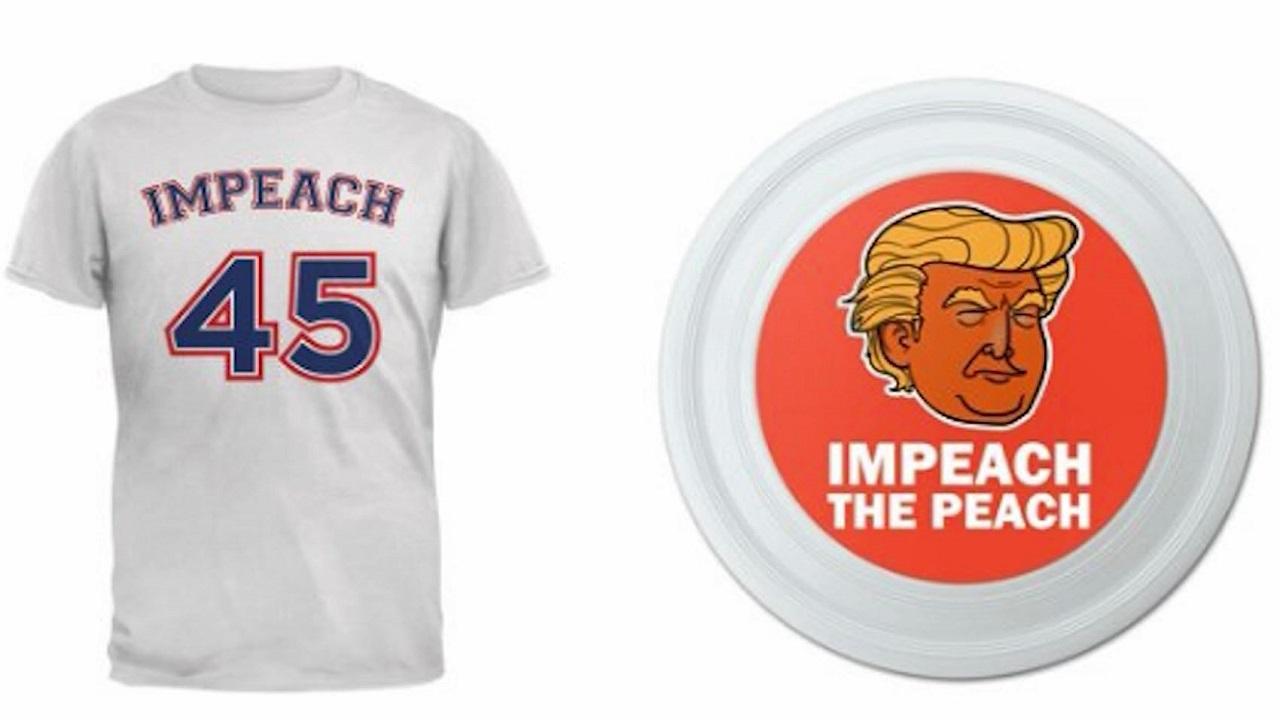 impeach merch2_1530643922402.JPG-846652698.jpg