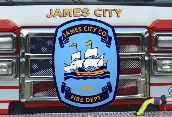 james city county fire department generic_374626