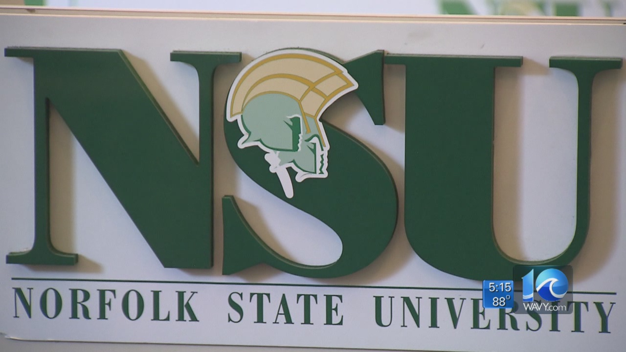 nsu norfolk state university generic_174421