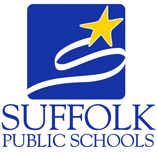 Suffolk Schools Logo_321614