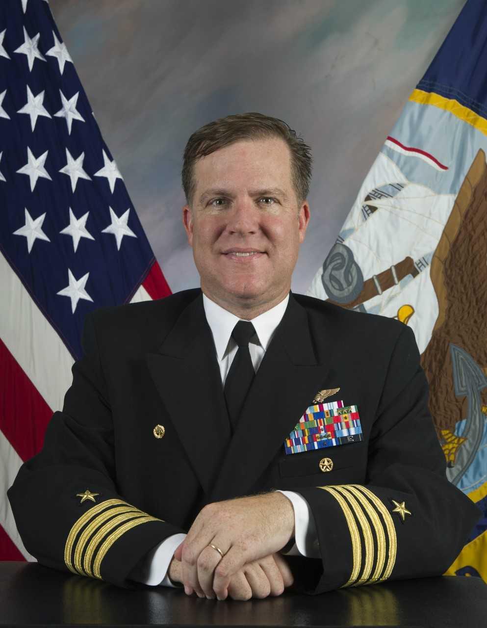 Captain Bradley N. Rosen Naval Station Norfolk_1534735005849.jpg.jpg