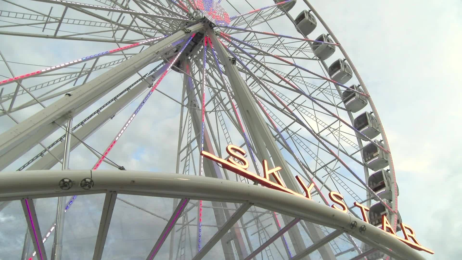 SkyStar_Wheel_0_20180611214352