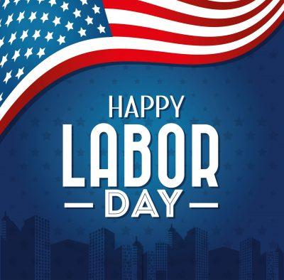 Labor Day_588541