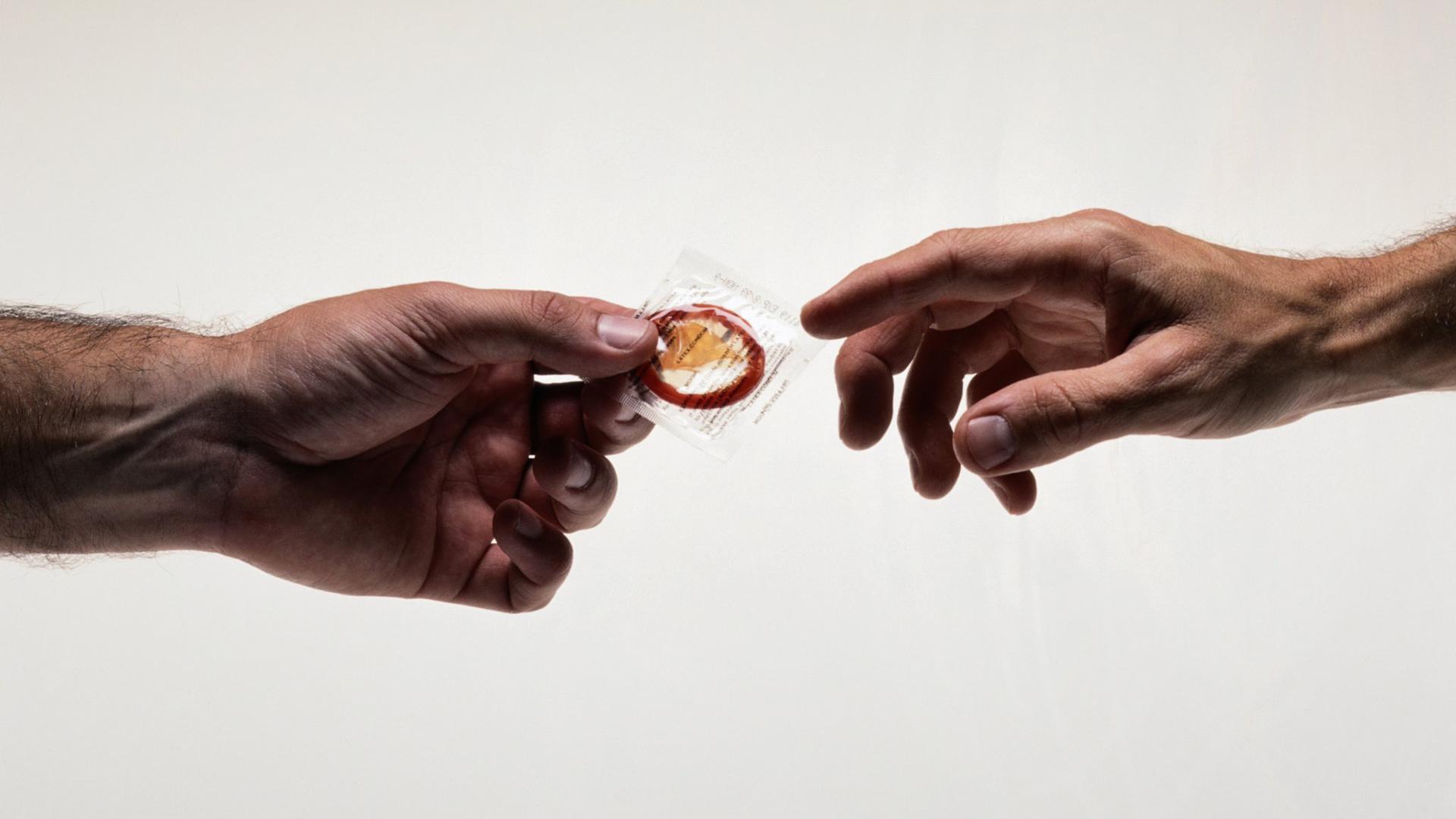 condom-727168854.jpg