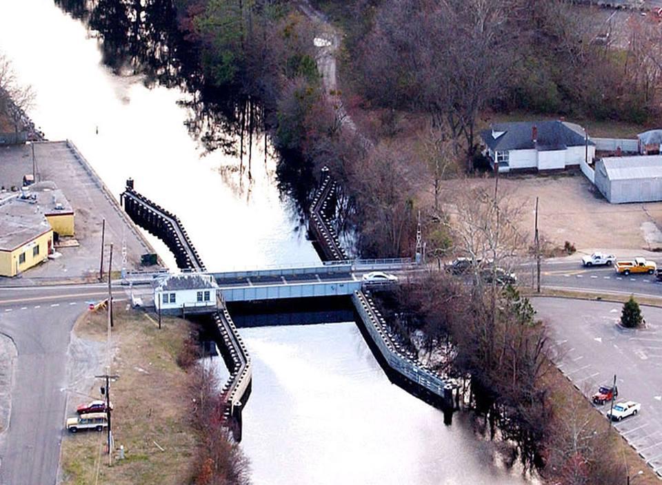 Ches Deep Creek Bridge2_365993