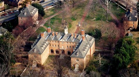 historic-campus-aerial-set_1535542727389.jpg