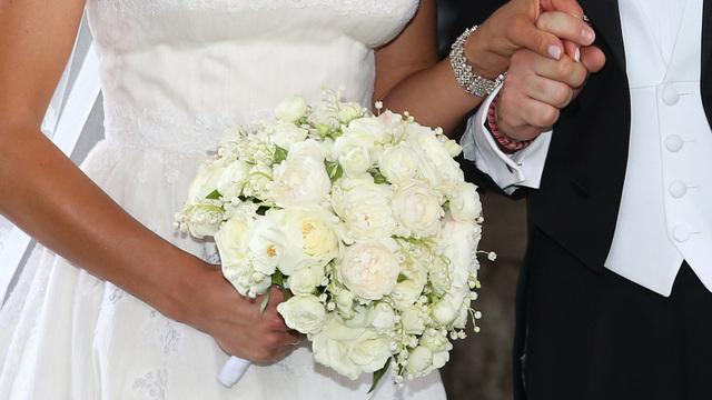 wedding_1535508557617_53448996_ver1.0_640_360_1535553411425.jpg