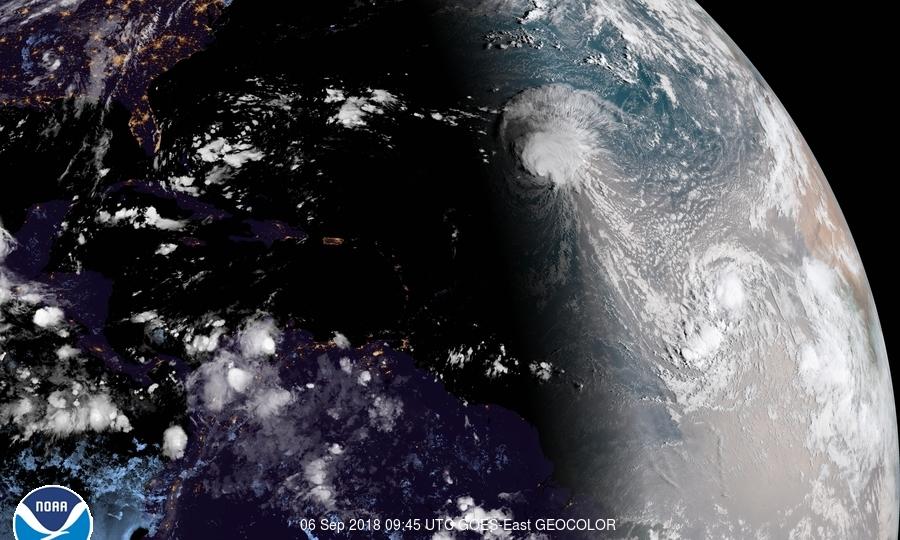 Hurricane Florence_GOES16-ABI-taw-GEOCOLOR-900x540_1536231854213.jpg