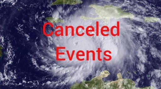 Hurricane Florence Canceled Events_1536776925913.jpg.jpg