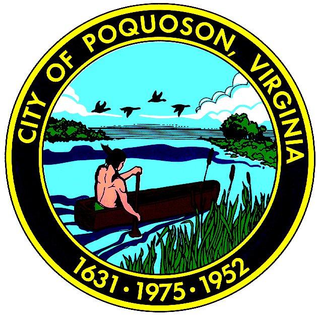 Poquoson City Seal_n_1539875040994.jpg