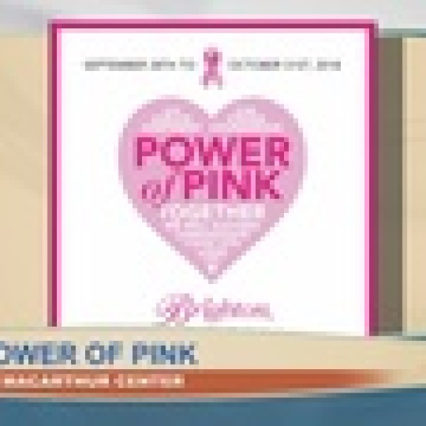 Retail_Therapy__The_Power_of_Pink_0_57683625_ver1.0_160_90_1538495973232.jpg