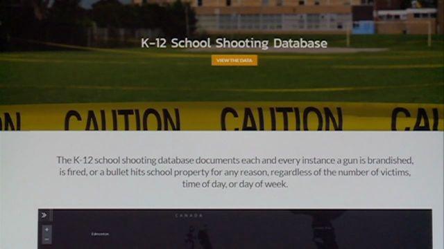 school-shooting-database_1539077008703_58356717_ver1.0_640_360_1539093707447.jpg