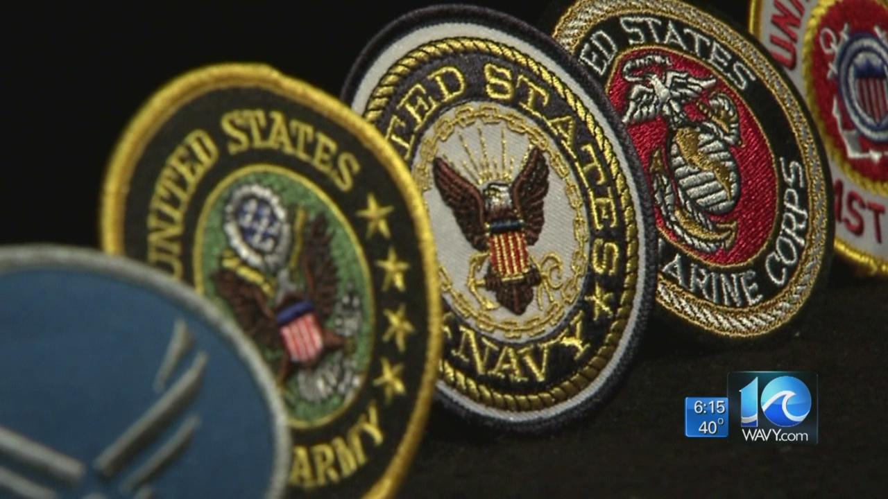 military generic_102644