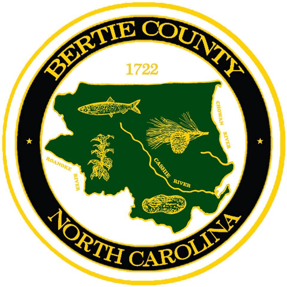 Bertie County _1545309620087.jpg
