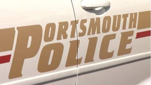 Portsmouth Police Department Generic_1522041662002.jpg_38319433_ver1.0_640_360_1544796747482.jpg.jpg