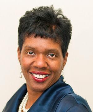 Dannette Smith, Human Services Director_1548218300356.JPG.jpg