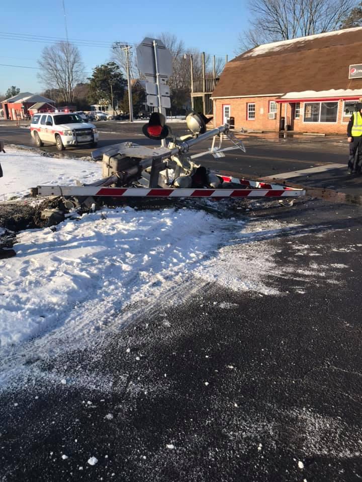 parksley bennett st accident 3_1547655541047.jpg.jpg