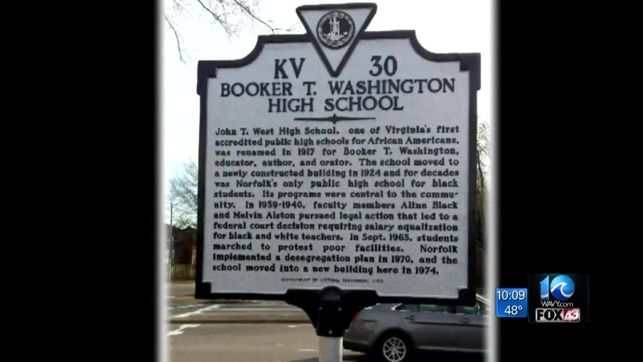 Booker_T__Washington_High_School_histori_5_20190224050912