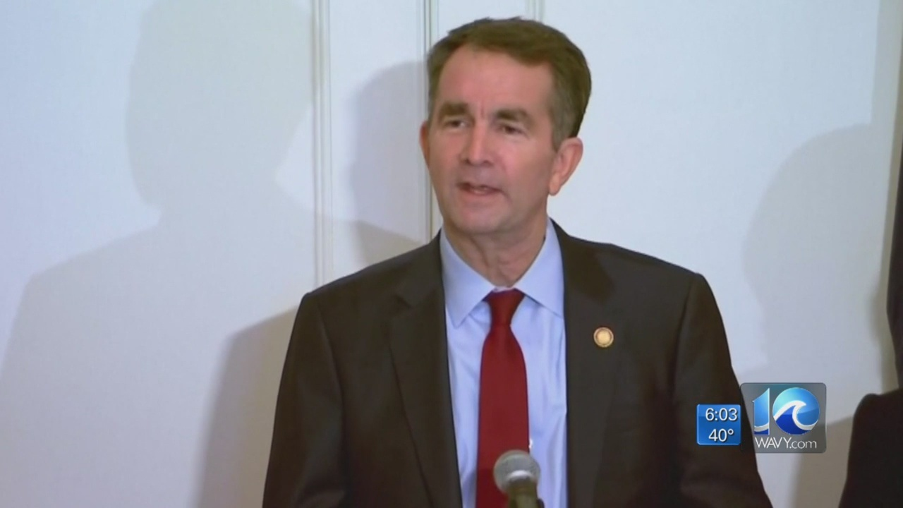 Gov__Ralph_Northam_says_he_s_not_in_the__0_20190202235005